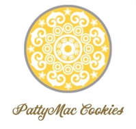 pattymac cookies